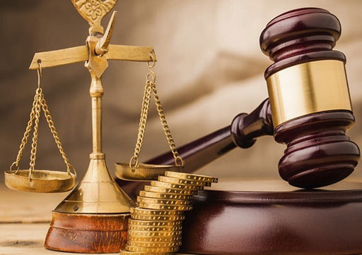 kuadri ligjor per turizmin